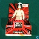 Anakin Skywalker Kids Collectible