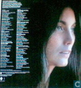 Disques vinyl et CD - Harris, Emmylou - Luxury Liner