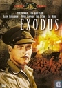 DVD / Video / Blu-ray - DVD - Exodus