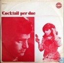 "Grandi canzoni - Grandi interpreti ""Cocktail per due"""