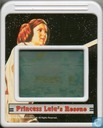 Princess Leia's Rescue