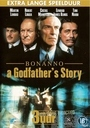 DVD / Video / Blu-ray - DVD - Bonanno - A Godfather's Story