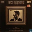 Duke Ellington Vol. 2