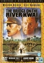 DVD / Vidéo / Blu-ray - DVD - The Bridge on the River Kwai
