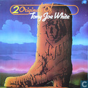 Platen en CD's - White, Tony Joe - 2 Originals of Tony Joe White