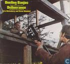 Duelling banjos from the original soundtrack of Deliverance