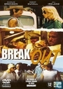 DVD / Video / Blu-ray - DVD - Breakout