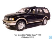 "Ford Expedition ""Eddy Bauer"""