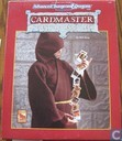 CardMaster Adventure Design Deck
