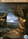 DVD / Vidéo / Blu-ray - DVD - Brotherhood of the Wolf