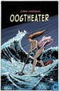 Oogtheater