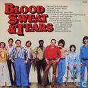 Schallplatten und CD's - Blood, Sweat & Tears - Blood Sweat & Tears