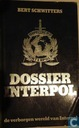 Dossier Interpol
