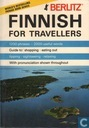 Finnish for travellers