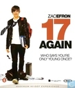 DVD / Video / Blu-ray - Blu-ray - 17 Again