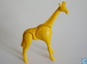 Giraffe (light)