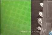 The Beatles - 30 Postcards