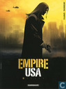 Comic Books - Empire USA - Periode 1-1