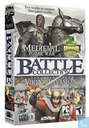 Total War: Medieval Battle Collection