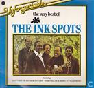 The Inkspots - Unforgettable The very best of