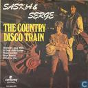 The Country Disco Train