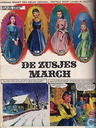 Comic Books - Little Women - 1967 nummer  14