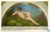 Endymion. Library of Congress