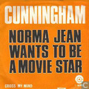 Norma Jean Wants to Be a Moviestar