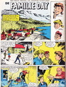 Comics - Happy Days, The - 1967 nummer  27