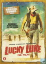 Lucky Luke - De Film