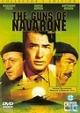 DVD / Vidéo / Blu-ray - DVD - The Guns of Navarone