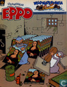 Comic Books - Cowboys, De - Eppo 22