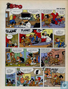 Strips - Asterix - Eppo 35