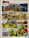 Comic Books - Agent 327 - Eppo 46