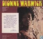 Vinyl records and CDs - Warwick, Dionne - Soulful