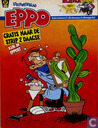 Strips - Asterix - Eppo 37