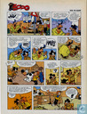 Comic Books - Asterix - Eppo 32