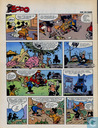 Comics - Asterix - Eppo 36