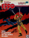 Comic Books - Agent 327 - Eppo 11