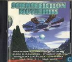 Science Fiction Movie Hits