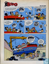 Comic Books - Asterix - Eppo 39