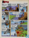 Strips - Asterix - Eppo 30