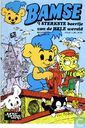 Comic Books - Bamse - Bamse 21