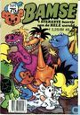 Comic Books - Bamse - Bamse 75