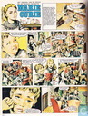 Comic Books - Marie Curie - 1968 nummer  48