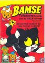 Comic Books - Bamse - Bamse 49