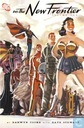 DC: The New Frontier 1