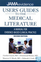 Users' guide to the medical literature