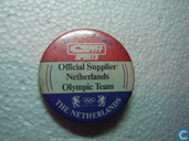 Be A Winner Cruyff Sports Official Supplier Netherlands Olympic Team The Netherlands