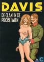 Strips - Clan, De - De clan in de problemen
